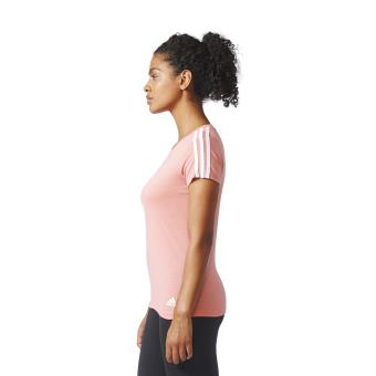 tee shirt adidas femme sport