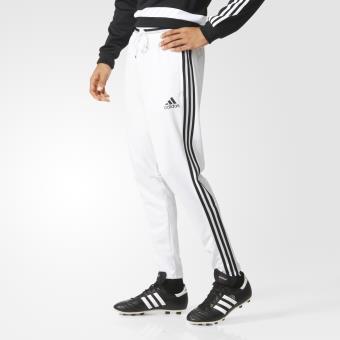 Adidas Training Pants adidas Condivo16 L blancnoir