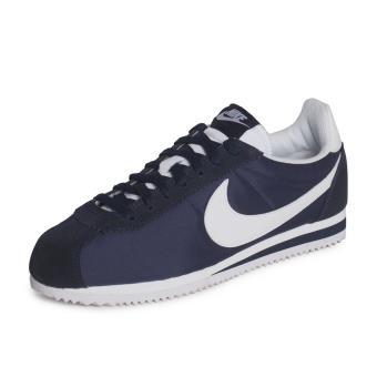 Baskets Nike Classic Cortez Nylon 807472410 Chaussures