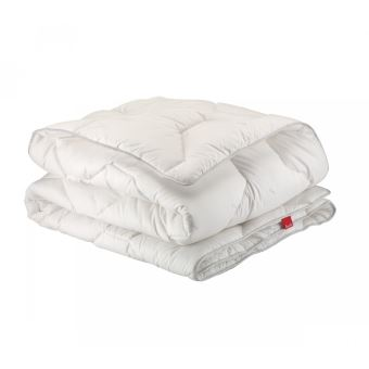 Couette Epeda Aloe Hiver 260x240 Achat Prix Fnac