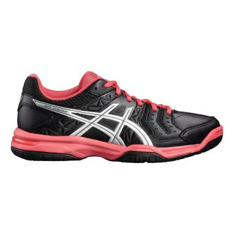Chaussures Asics femme et 36 SQUAD Chaussures Gel vN0wm8n