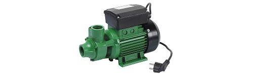 Pompe à eau centrifuge 370 W - 3.5 bars