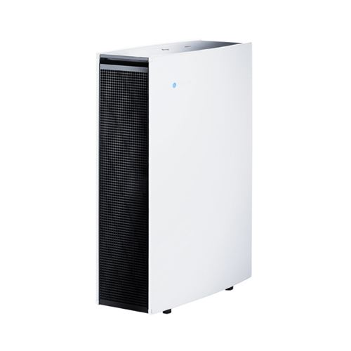 Purificateur d'air BLUEAIR Pro L avec filtres SmokeStop©