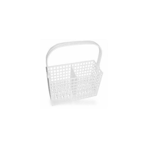 Panier a couverts pour lave vaisselle rosieres - 4620893