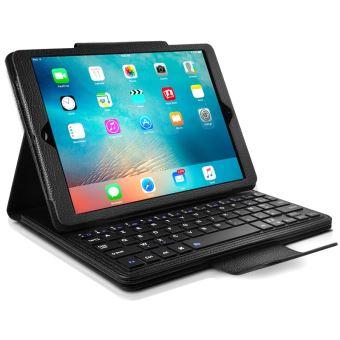 A l'honneur pour cette première sélection, le jeu vidéo. Retrouvez toutes les tablettes tactiles Retrouvez notre comparatif des tablettes tactiles Retrouvez notre sélection de 10 tablettes tactiles . Tablette Samsung Galaxy Tab S2 VE 8