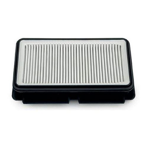 Filtre HEPA Aspirateur ZR902501 ROWENTA, TEFAL - 255105