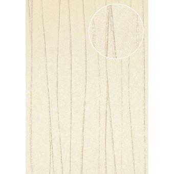 Papier Peint A Rayures Atlas Col 765 3 Papier Peint Intisse Lisse