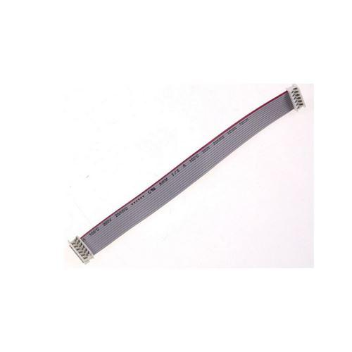 Cable 180 mm pour four smeg