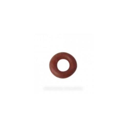 Joint torique de couleur rouge 3.69 x 1.78 raccord pour pem krups