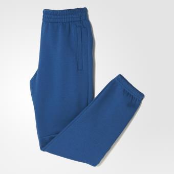 sports shoes 46ba1 fde6e Adidas Pantalon Essentials Linear Enfant Garçon - Achat   prix   fnac