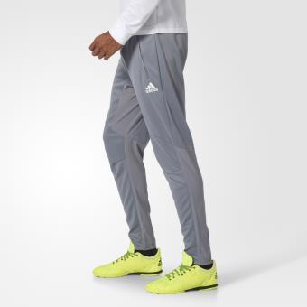 Tango M Taille Homme Training Future Adidas Pantalon Gris Adulte A4RjL35