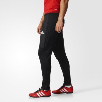 Tiro17 Noirblanc Pantalon Adidas 2xl Warm QeoCxrdBW