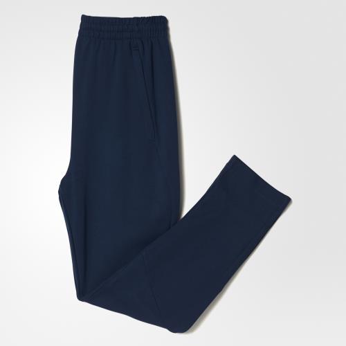 1516 Enfant Ans eBleu n Adidas Pantalon Taille Marine Z Garçon 8Pn0OkwX