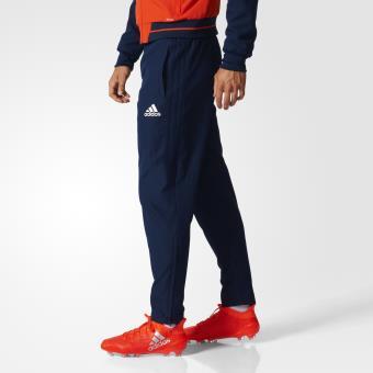 Tiro S Pantalons Marineblanc Bleu 17 Adidas Pantalon Nm8yvnO0w