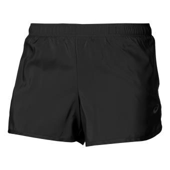 Short Femme Asics Short 3.5in - Shorts et bermuda de sport - Achat   prix  d0e2c2a4725