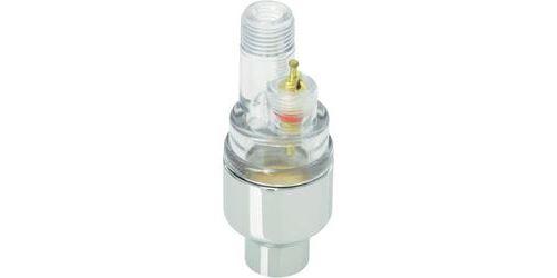 Séparateur d'eau aérographe Mini