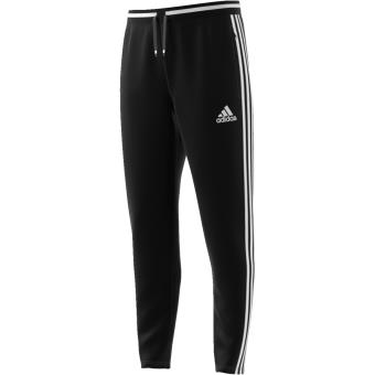 pantalon de training adidas