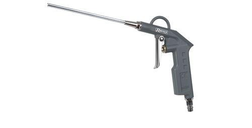 Soufflette bec long 150 mm