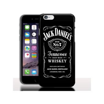 coque iphone 7 jack daniels 4 7 pouces rigide silicone achat prix fnac. Black Bedroom Furniture Sets. Home Design Ideas