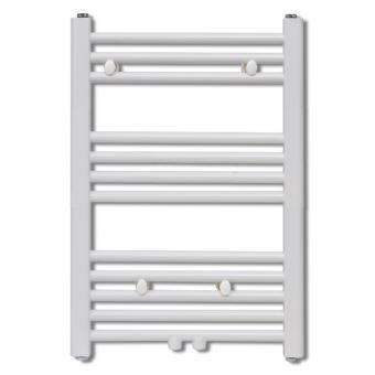 radiateur s che serviettes circulation d 39 eau chaude hauteur 76 cm salle de bain helloshop26. Black Bedroom Furniture Sets. Home Design Ideas