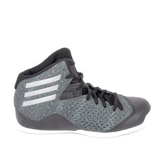Adidas Performance Next Level chaussures de basketball