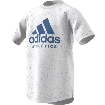 tee shirt 12 ans adidas