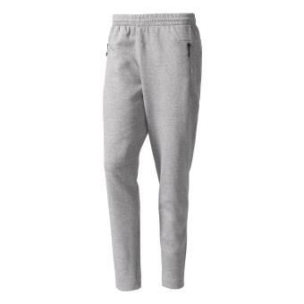 Adidas Performance Stadium Pantalon Homme Multisports