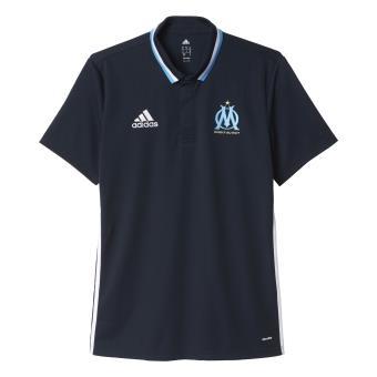 Adidas Performance Olympique De Marseille Replica T shirt