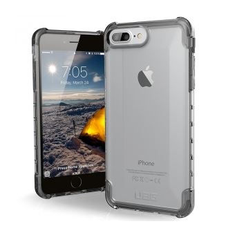 iphone 7 coque robuste