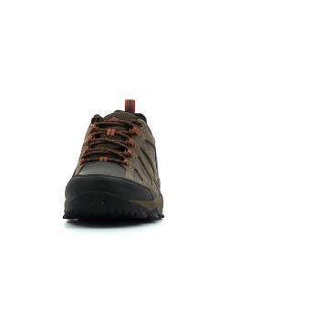 Columbia Peakfreak Xcrsn II Marron Low Leather Outdry Marron II 46 Chaussures Adulte Homme dfa71f