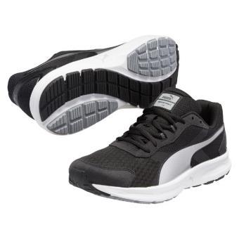 chaussure puma mixte