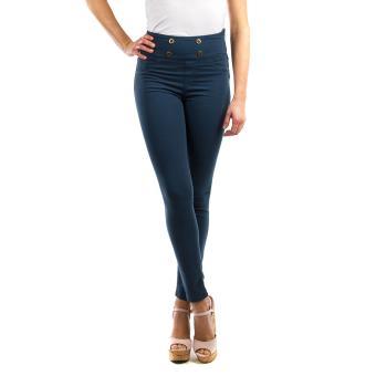 3f0c7d3e4a3 Carrera Jeans - Pantalon T775922SS pour femme