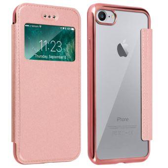 coque claplet iphone 7