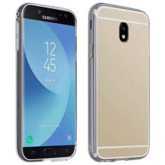 samsung j3 2017 protection coque