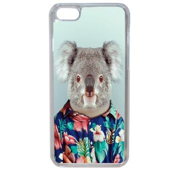 coque iphone 8 plus koala
