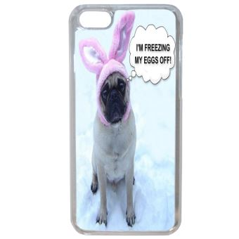 coque iphone 8 carlin
