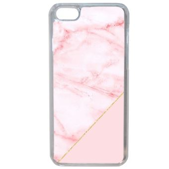 marbre coque iphone 8
