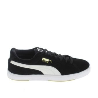 chaussure puma 47