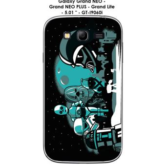 coque samsung galaxy grand neo