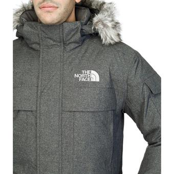 1ae0aea3896 Doudoune The North Face McMurdo Down - TOA8XZA55 - Manteaux de sport -  Achat   prix