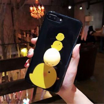 coque iphone 8 plus squishy