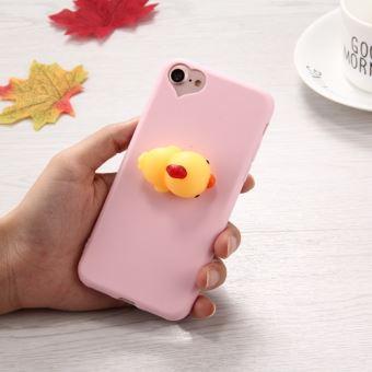 iphone 7 coque squishy