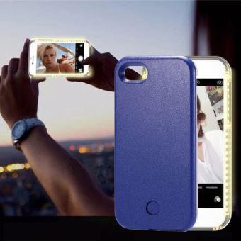 iphone 8 coque plastique