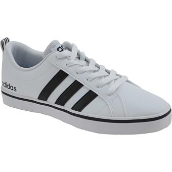 chaussures vs pace adidas