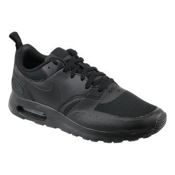 Chaussures De Sport Nike Air Max Vision 918230 001 Noir Chaussures