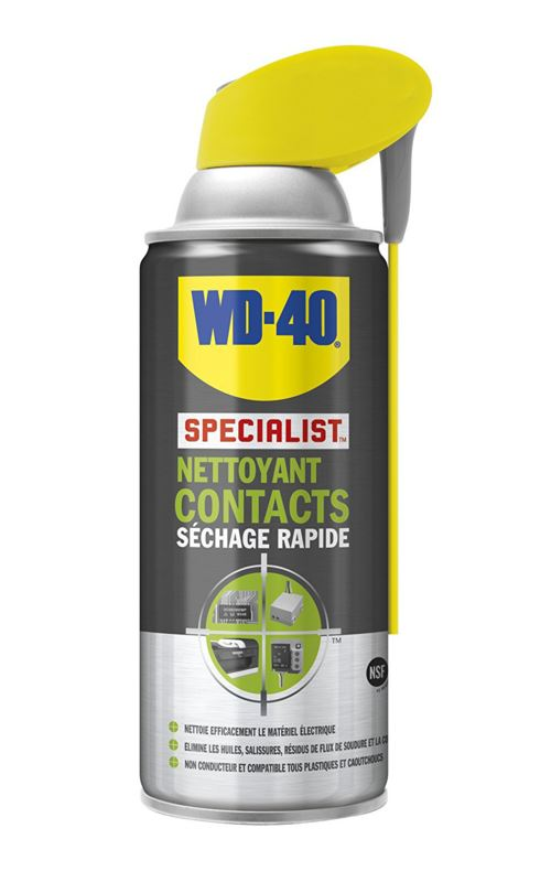 Nettoyant-​contacts-S​pecialist-​WD-40-250-​ml