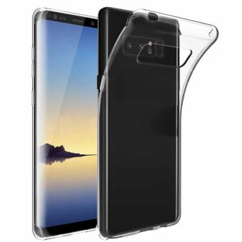 coque protection samsung note 8