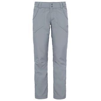 The North Face Horizon Tempest Plus Gris 38 Pantalon léger Adulte Femme -  Pantalons de sport - Achat   prix  e954925331c