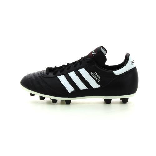 b79e9a4b1ffcd Chaussures football moulées Adidas Copa mundial petite taill Noir taille    38.5 réf   22500 - Chaussures et chaussons de sport - Achat   prix