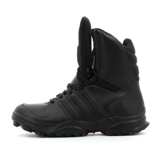 Montantes Adidas Gsg 92 Noir pour Hommes 40 23